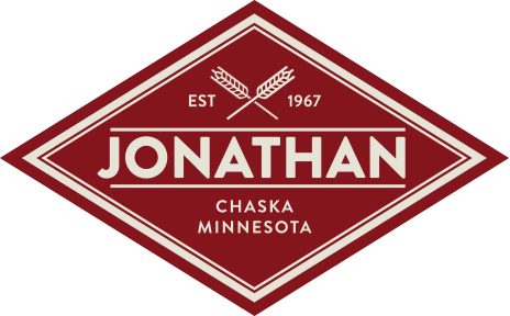 Jonathan Association Chaska