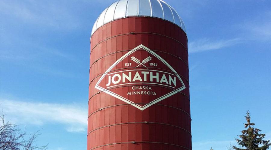 Jonathan Association Annual Meeting
