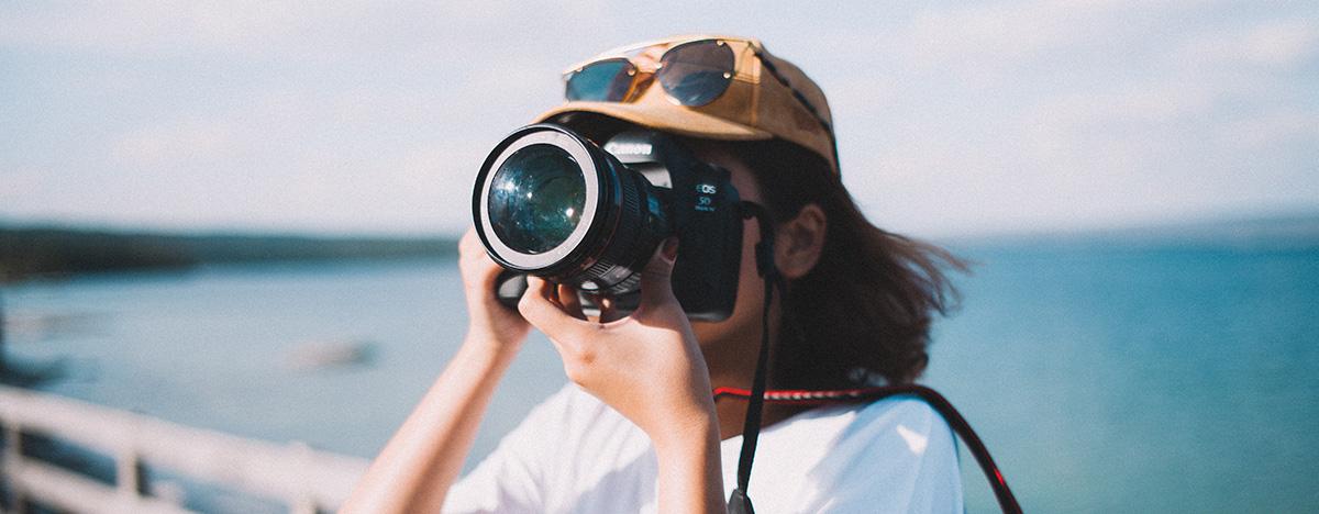 Jonathan Photo Contest